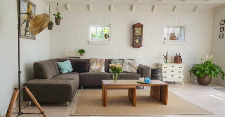 4 rzeczy, które powinno się wiedzieć o kredytach mieszkaniowych